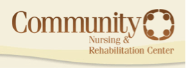 Community Nursing and Rehab Center