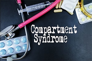 chicago-illinois-compartment-syndrome-lawyer