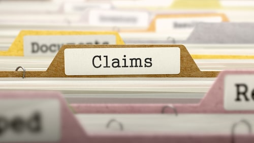 What Type Of Financial Compensation Can I Recover For A Brain Injury Caused By The Negligence Of Another?