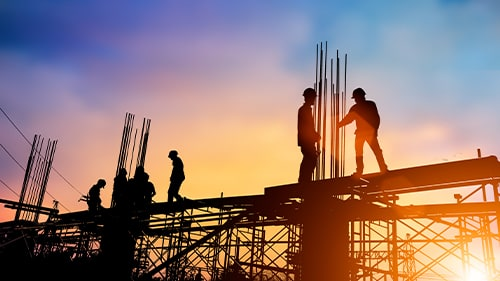 construction-fall-injury-lawsuit