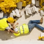 Construction Accident Statistics 1