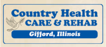 Country Health Care and Rehabilitation Center