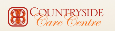 Countryside Care Centre