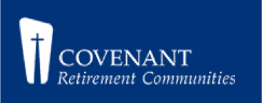 Covenant Health Care Center – Batavia