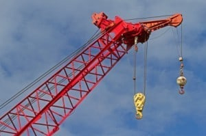 Crane Accidents