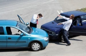 Crest-Hill-Illinois-Car-Accident-Lawyers