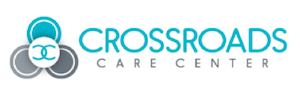 Crossroads Care Center – Woodstock