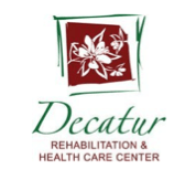 Decatur Rehabilitation and Health Care Center
