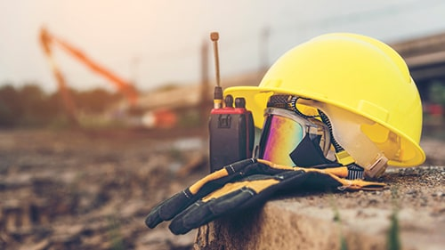 safety-equipment-defect-accident-injury-attorney-chicago-illinois