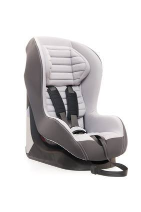 Defective Car Seat