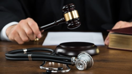 Do All Chicago Medical Malpractice Lawsuits Go To Trial?