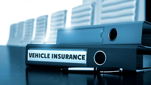 Do I Have An Uninsured Motorist Claim?