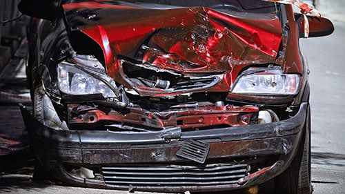 Do I Have to Sue The Underinsured Motorist's Insurance Company?