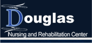 Douglas Nursing and Rehabilitation Center