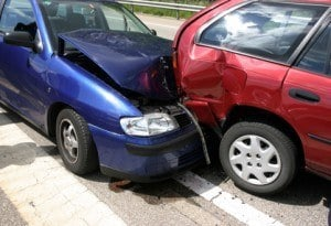 Downers Grove Illinois Auto Accident Attorneys