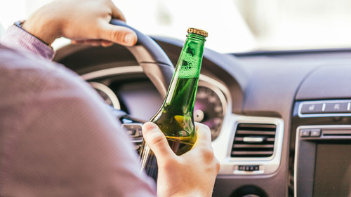 Time Table Lawsuit Drunk Driving