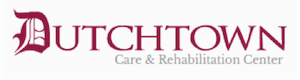 Dutchtown Care and Rehabilitation Center