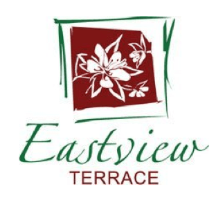 Eastview Terrace