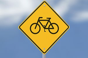 Elgin Bicycle Accidents