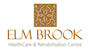 Elm Brook Healthcare and Rehabilitation Center