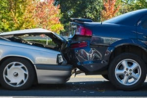 Elmwood-Park-Illinois-Car-Accident-Lawyer