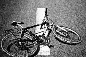 Evanston Bicycle Accidents