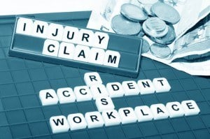 Evanston-Illinois-Accident-Attorney