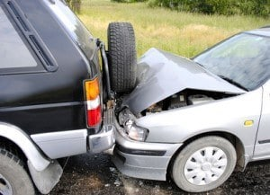 Evergreen-Park-Illinois-Injury-Lawyers