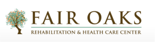 Fair Oaks Rehabilitation and Healthcare Center