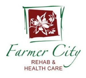 Farmer City Rehabilitation and Health Care Center