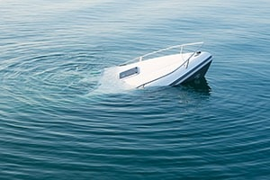 wrongful death boat accident illinois