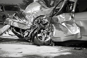 chicago illinois fatal car accident