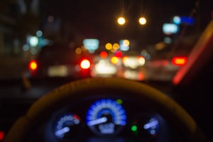 wrongful death drunk driving accident chicago illinois