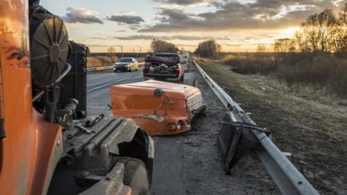wrongful-death-trucking-accident-lawsuit