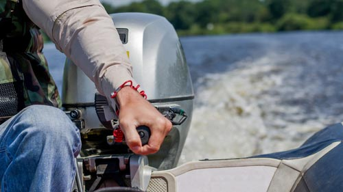 How Long do I Have to File An Illinois Boating Lawsuit?