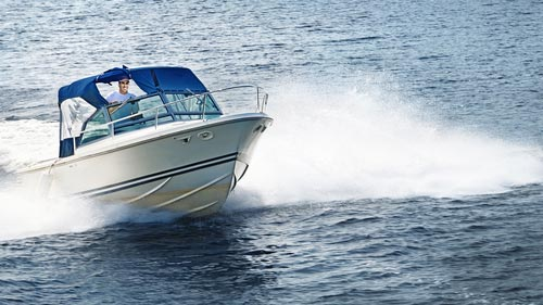 What Type of Financial Compensation Can I Recover For Injuries Sustained in An Illinois Boat Accident?