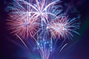 Firework Accident Lawsuits