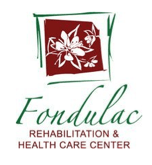 Fondulac Rehabilitation & Health Care Center