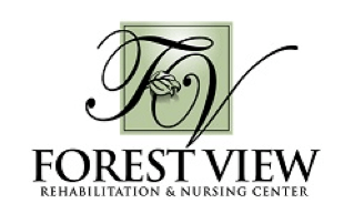 Forest View Rehabilitation and Nursing Center