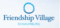 Friendship Village-Schaumburg