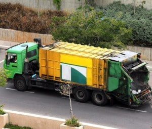 garbage-truck-accidents-ril
