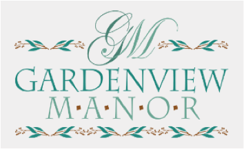 attorneys for patients mistreated at gardenview manor - Garden View Nursing Home