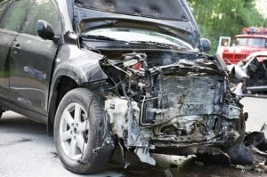 Glenview-Illinois-Auto-Injury-Lawyer