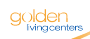 Golden Living Center – Merrillville