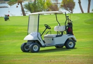 Golf Cart Accident Attorneys Serving Illinois Communities :: Chicago Golf Cart Related Accidents on lawn mower accidents, dumb waiter accidents, up shirt accidents, golf course accident, fatal road accidents, very bad accidents, golf putting alignment mirror, 4-way stop accidents, car accidents, hazmat spill accidents, industrial scissors lift accidents, tractor accidents, golf shot hits wife, kart accidents, off road vehicle accidents, utility trailer accidents, golf carts that look like, construction safety accidents, hazardous materials accidents, off road equipment accidents,