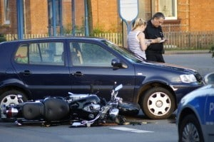 Gurnee-Motorcycle-Accident-Lawyers