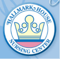 Hallmark House Nursing Center