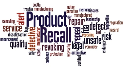 Has The FDA Made a Recall of Xarelto?