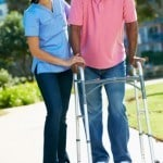Helia nursing home abuse attorneys