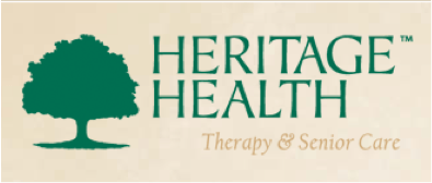 Heritage Health – Mount Zion